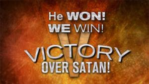 victory-over-satan