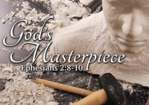 ms_gods_masterpiece