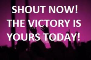SHOUT_NOW