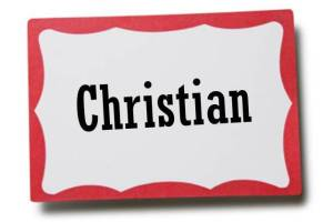 The-Christian-Label