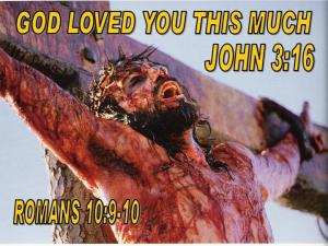 JESUS-DIED-FOR-YOU-93461746522