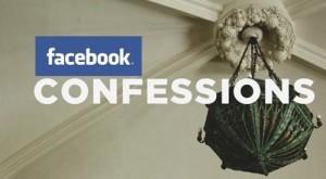 facebook-confession