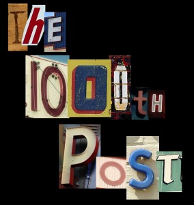 the-1000th-post