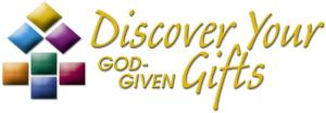 discover-your-spiritual-gifts