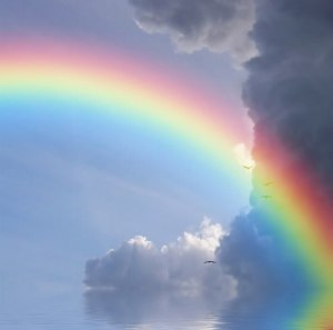 rainbowbridge4