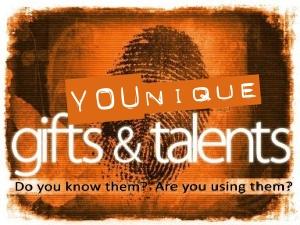 Spiritual-gifts-page-image-1