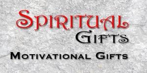 Spiritual-Gifts-Post-Motivational