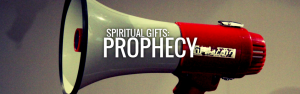spiritualgifts-prophecy