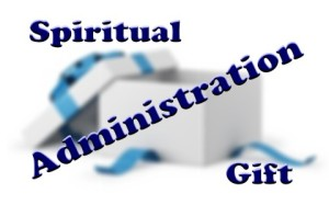 What-Is-The-Spiritual-Gift-of-Administration