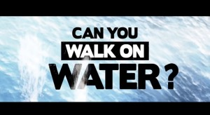 Can-You-Walk-On-Water-