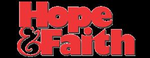 HopeFaith
