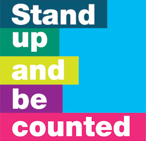 stand_up_and_be_counted1