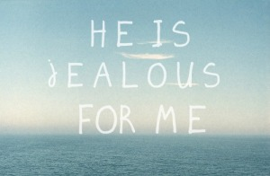 Seeing-How-God-is-Jealous-over-His-Relationship-with-You