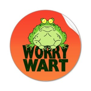 worry_wart