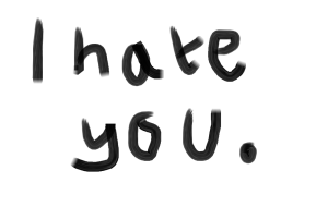 i-hate-you