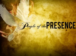 holy-spirit-people-of-presence