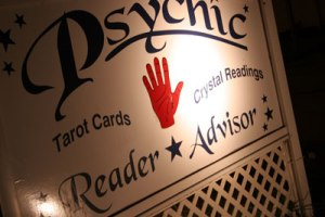 psychic-advice1