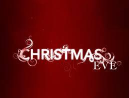 christmas-eve
