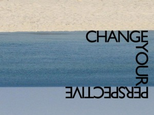 change-your-perspective