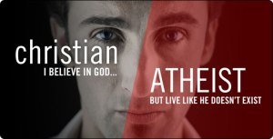 christian_atheist