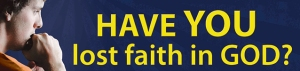 Have-You-Lost-Faith-in-God