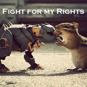 fight-for-my-right