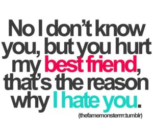 if-you-hurt-my-best-friend-quotes-lzbEqp-quote