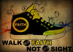 walk_by_faith