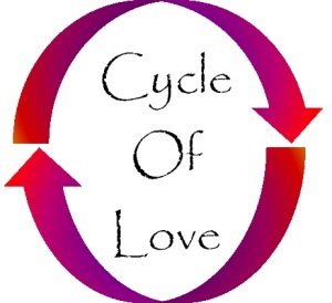 cycle-of-love
