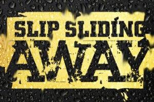 SlipSliding