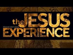 jesus-experience