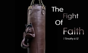 fight-of-faith