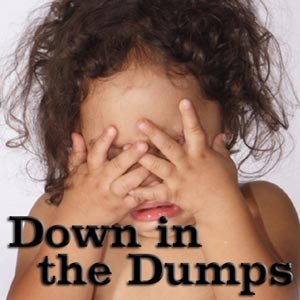 down-in-the-dumps