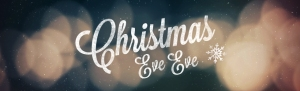 christmas-eve-eve