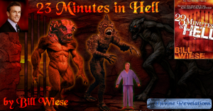 23-minutes-in-hell