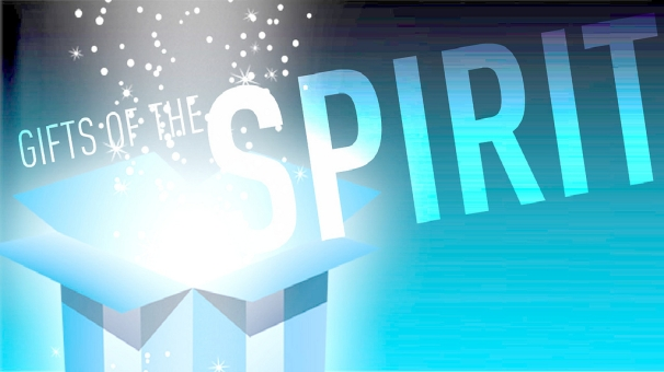 gifts-of-the-spirit