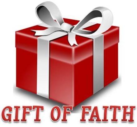 gift-of-faith
