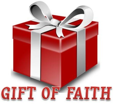 gift-of-faith