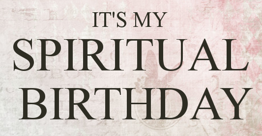 spiritual-birthday.png