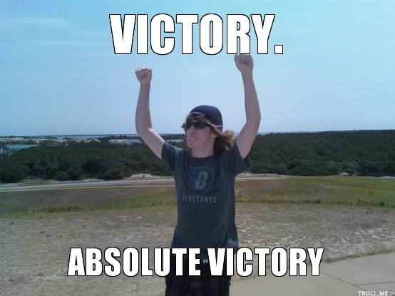 victory-absolute-victory