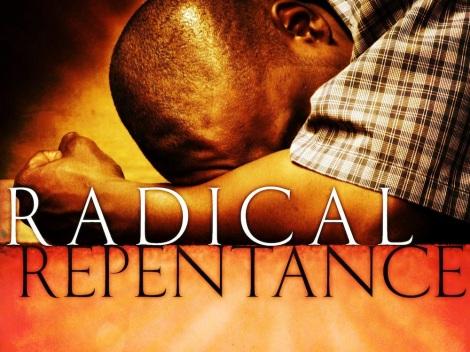repentance-radical