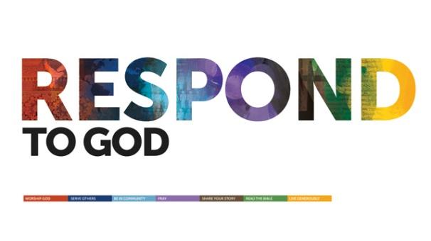 respond-to-god