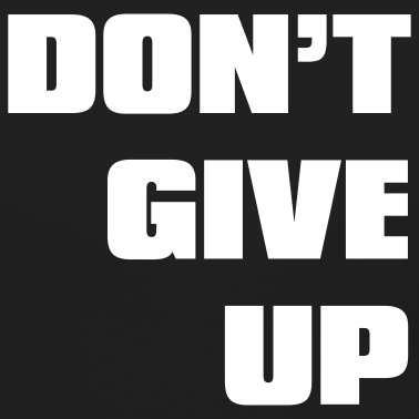 don-t-give-up