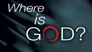 forgive god