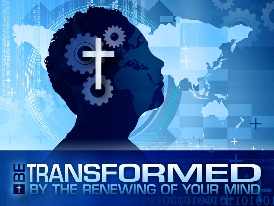 Be-Transformed