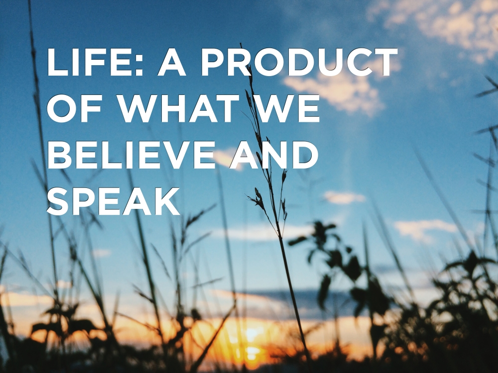 20171031-FAITH-AND-FOCUS-LIFE-A-Product-of-What-We-Believe-and-Speak-photo-from-unsplashernanettecarolino362573